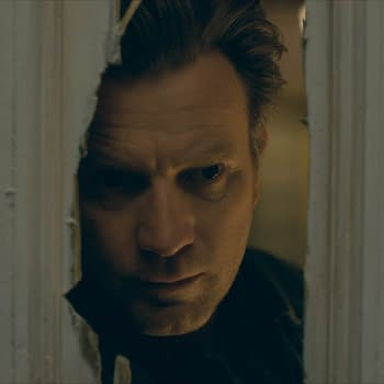 Doctor Sleep: The World Shines Once More in The Shining Sequels Official Trailer