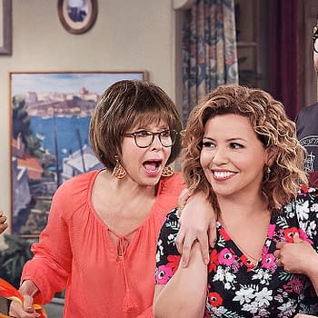 One Day at a Time Co-Creator on Show Return: All I Can Say is That Theres Hope