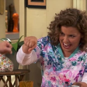 """""""One Day at a Time"""" Finds New Life at Pop Network"""
