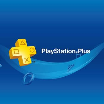 Sony Reveals December 2019 Free Games For PlayStation Plus