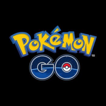 """Niantic Is Suing A Group Of Hackers Over """"Pokémon GO"""" Cheats"""