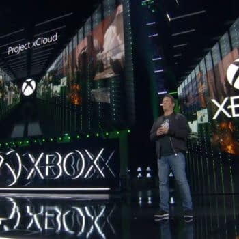 Microsoft Talks About Cloud Gaming With XCloud At E3 2019
