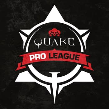 FACEIT Will Host The First Official Quake Pro League
