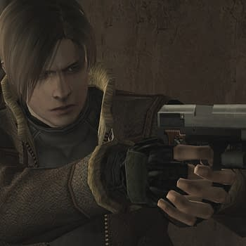 Review: Resident Evil 4 Nintendo Switch Port Excels as Expected