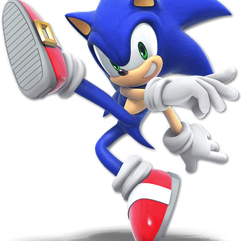 The Sonic Team Says 2021 Will Be Sonic The Hedgehogs Next Big Year