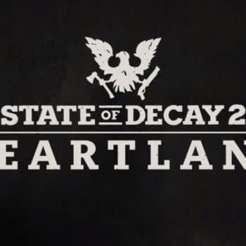 State of Decay: Heartland Announced at Xbox E3 Conference, Available Today