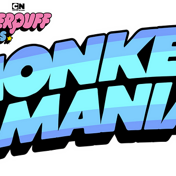 The Powerpuff Girls: Monkey Mania Coming To Mobile in 2019