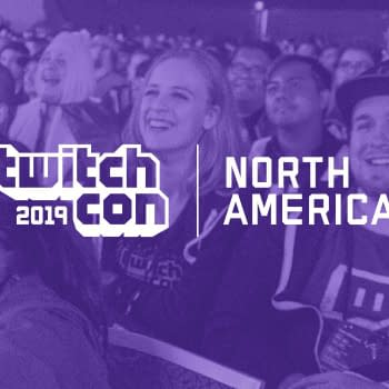 Twitch Announces TwitchCon North America Tickets Now On Sale