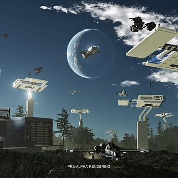 Dual Universe has Surpassed $22 M in Total Funding