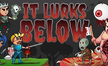 Diablo Creator David Brevik has Launched a New Game