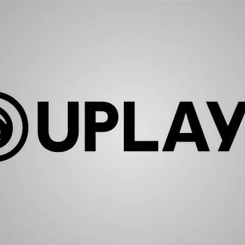 Ubisoft Confirms The Complete Library For UPlay+ At Launch