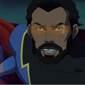 Young Justice: Outsiders Season 3 Return Gets New Release Schedule Top 10 Moments [VIDEO]