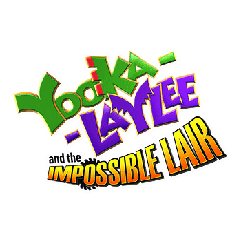 Team17 Showed Us Yooka Laylee and the Impossible Lair at E3