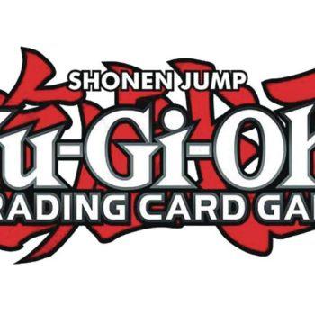 """Konami Reveals Next """"Yu-Gi-Oh!"""" TCG Box Set With """"Duel Devastator"""""""