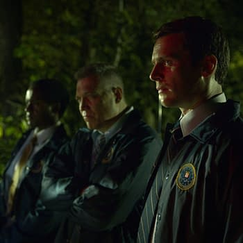 Mindhunter Season 3 Netflix Lets Casts Options Expire &#8211 Series Future in Doubt