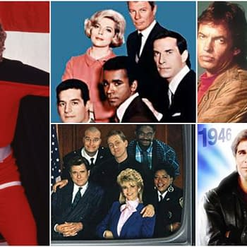 Quantum Leap Alien Nation and More: 5 TV Series Whose Remake/Reboot Time Has Come [OPINION]