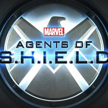 Marvels Agents of S.H.I.E.L.D. Making SDCC Hall H Debut