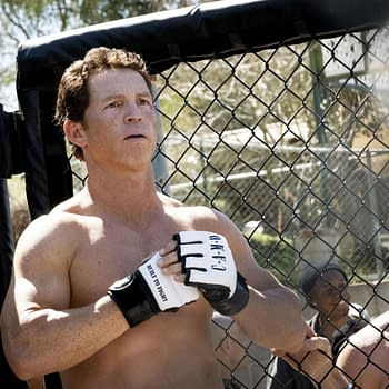 Animal Kingdom Star Shawn Hatosy: Codys Will Go Out On Their Terms