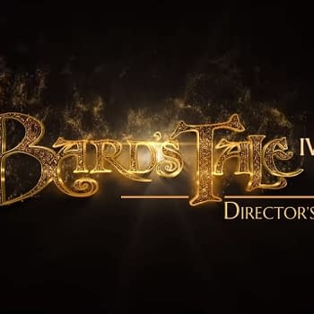 We Have A Launch Date For The Bards Tale IV: Directors Cut