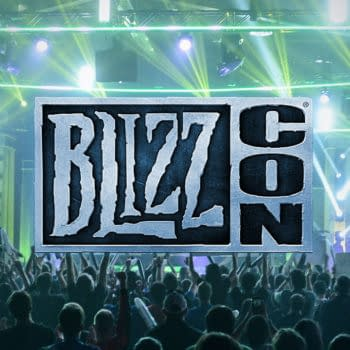 Blizzard Will Not Be Holding A Physical BlizzCon In 2021