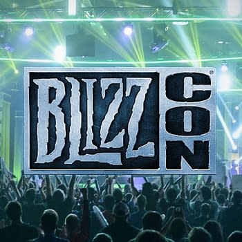 BlizzCon 2019 Will Host The Hearthstone Global Finals