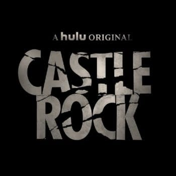 """""""Castle Rock"""" Season 2: The Town Begins to Take Shape Again [IMAGES]"""
