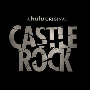 Castle Rock Season 2: The Town Begins to Take Shape Again [IMAGES]