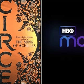 Circe: HBO Max Makes Straight-to-Series Order for Madeline Miller Novel Adapt