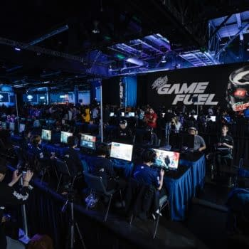 CWL Pro League Finals: Miami - Day One Results Part 2