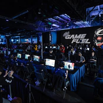 CWL Pro League Finals: Miami &#8211 Day One Results Part 2