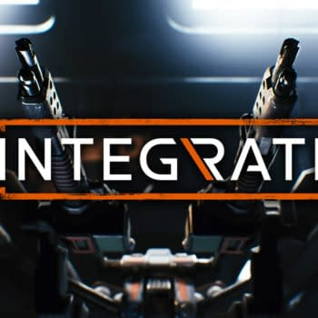 Private Division and V1 Interactive Announce New Game