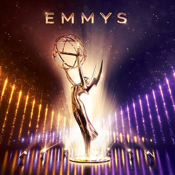 Game of Thrones Scores 32 Noms The Good Place and More: 2019 Primetime Emmy Awards Nominees