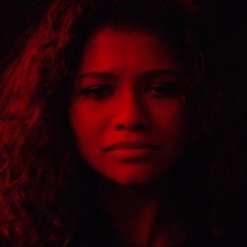 Euphoria: Zendaya Series Receives Season 2 Pick-Up from HBO