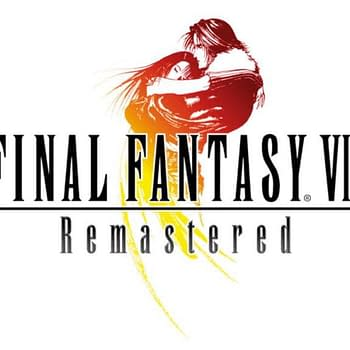 [REVIEW] Final Fantasy VIII Remastered was Worth the Wait