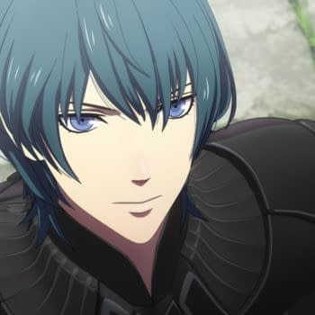 """Nintendo Will Replace """"Fire Emblem: Three Houses"""" Voice Actor After Sexual Assault Allegations"""