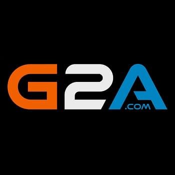 G2A Caught Trying To Get Favorable Stories Printed By Indie Press
