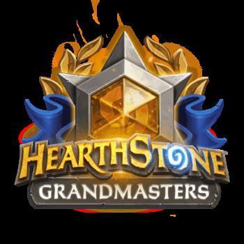 Blizzard Entertainment Reveals Hearthstone Grandmasters 2021 Schedule