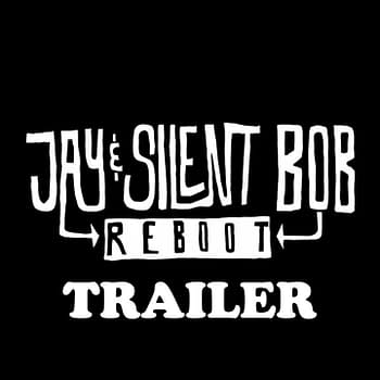 Kevin Smith Drops Jay and Silent Bob Reboot Trailer Online Ahead of SDCC Debut