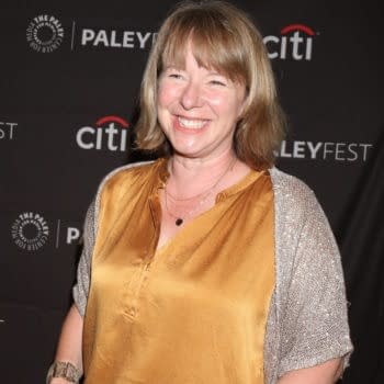 """""""Bridgerton"""" – Shondaland Netflix Series Picks Up Director Julie Anne Robinson, 9 New Cast Members"""