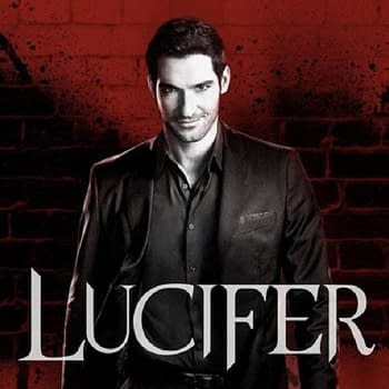Lucifer Team Signals Season 5 Filming Underway [PREVIEW]