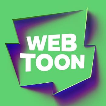 Webtoon Expands Media Empire with Webtoon Studios More Deals