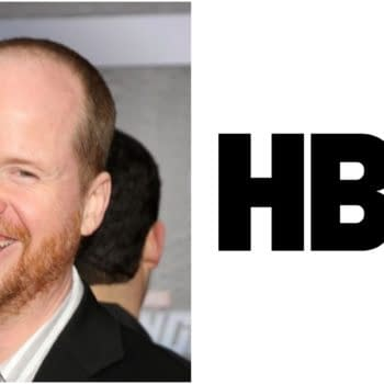 """""""The Nevers"""": Joss Whedon Tweets Principal Photography Start on Upcoming HBO Sci-Fi Drama (Kathy Hutchins-Shutterstock.com/HBO)"""
