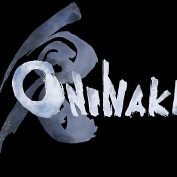 """""""Oninaki"""" Receives A Free Playable Demo From Square Enix"""