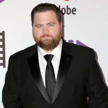 "Paul Walter Hauser In Talks to Join the Live-Action ""Cruella"" Adaptation"