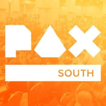 PAX South's Keynote Speaker Will Be The Coalition's Rod Fergusson