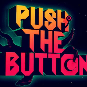 Jackbox Party Pack 6 Introduces A New Game With Push The Button