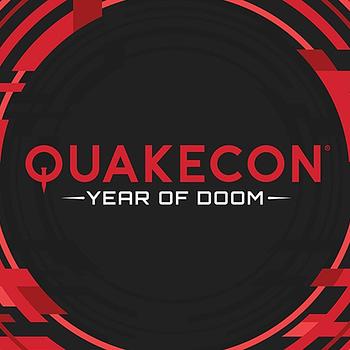 Bethesda Softworks Reveals QuakeCon: Year of DOOM Events