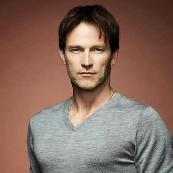 Fortunate Son Casts Vampire Bill in CBC Spy Thriller