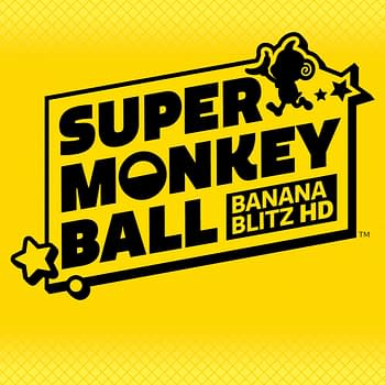Super Monkey Ball: Banana Blitz HD Gets A Gameplay Trailer