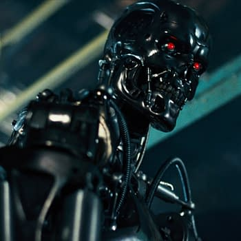 Terminator Ranking the Franchise to Dark Fate [OPINION]